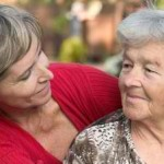 conservatorship in los angeles california