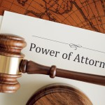 durable power of attorney in los angeles
