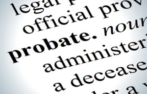 Californias ancillary probate process los angeles estate planning probate process solutioingenieria Gallery