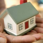 joint tenancy with right of survivorship in los angeles ca