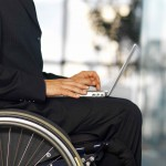 differences between ssdi and ssi in los angeles