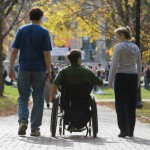 special needs trusts in los angeles