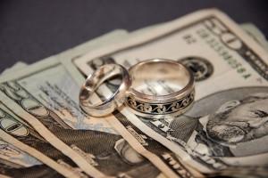 spouse tax free