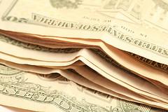 estate liquidity planning
