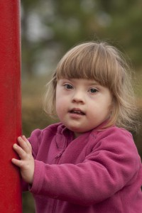 SSI and Special Needs Trusts