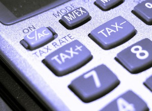 do beneficiaries pay inheritance tax