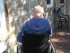 special needs trust cost