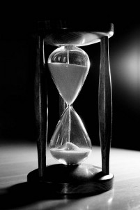 how long does probate take in California