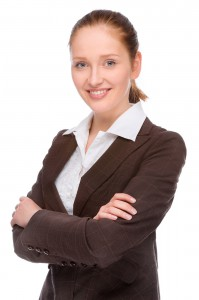 function of a probate paralegal