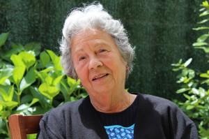 county nursing homes safe