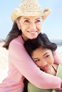 Family wealth trusts provide asset protection