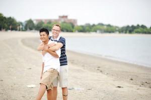 Same Sex Couples Need an Estate Plan