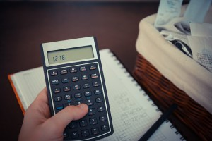tax implications of a closely held corporation