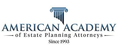 American Academy of Estate Planning Attorneys