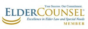 ElderCounselLogoColor-f3b31149