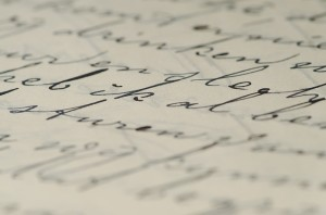 Letter of Instruction