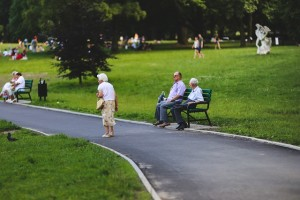 why you need a retirement plan