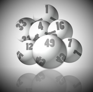 California Estate Tax and Lottery Winnings | Los Angeles Estate