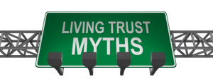 lliving trust lawyer