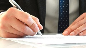 Everything You Need to Know about Wills