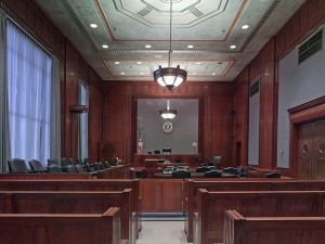 Orange County probate litigation lawyers