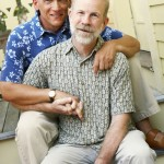 Orange County LGBT estate planning attorneys
