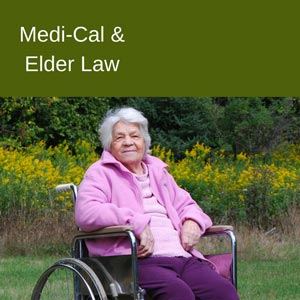 Medi-Cal-and-Elder-Law