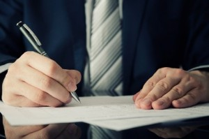 Basics of Estate Planning: Choosing a Roth or Traditional IRA (or 401k)