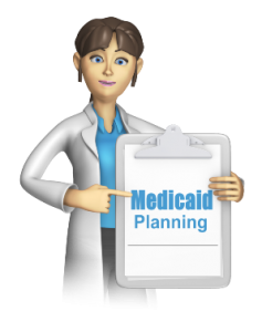 The Importance of Medicaid Planning Regardless of Your Health