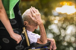 Southern California Elder Abuse Issues