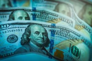 Los Angeles Estate Planning Lawyers Explain Capital Gains