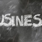El Segundo small business planning