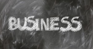 The Importance of El Segundo Small Business Planning