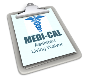 Medi-Cal Planning Attorneys Explain Assisted Living Waivers