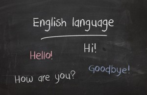 How Los Angeles Probate Attorneys Can Handle Language Barriers
