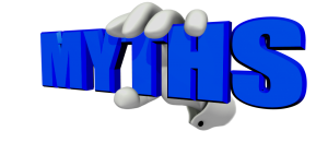 Probate Lawyers Can Debunk the Myths