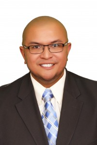 Schomer Law Group Announces Promotion of Cesar Gil to Operations Director