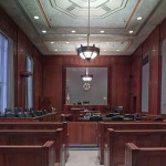 Orange County trust and estate litigation attorneys