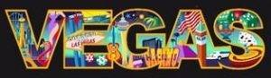 Academy Event in Las Vegas is No Gamble