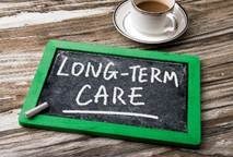 FREE SEMINAR ON WILLS, TRUSTS & LONG-TERM CARE