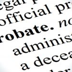 Long Beach probate lawyer