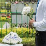 living trust at death