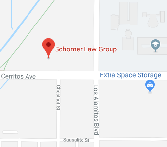 schomer_sidbr1_map