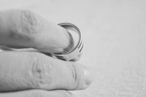 Los Angeles Estate Planning Lawyers Dispel the Stigma of a Prenup
