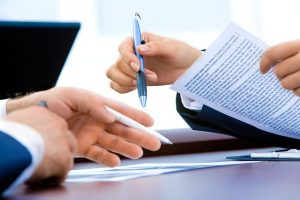 probation mediation process