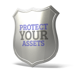 asset protection trusts
