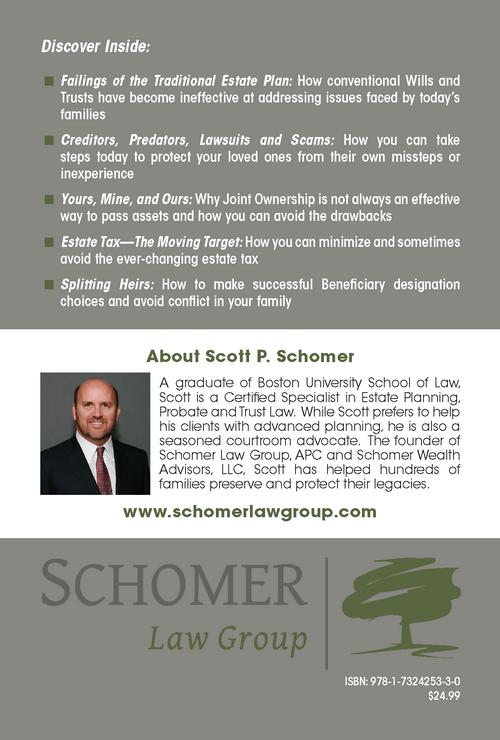 Schomer-Book