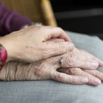 long-term care aging incapacity planning