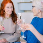 Medi-Cal assisted living waiver 3
