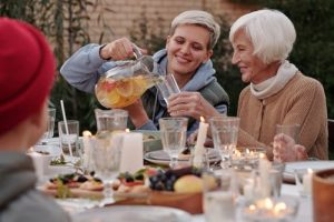 estate planning, inheritance planning, wills and trusts, incapacity planning